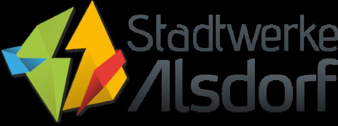 Stadtwerke Alsdorf